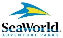 1st Grade to Sea World Thumbnail